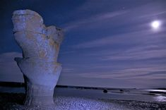 Mingan Archipelago - Cote-Nord Tourism Archipelago, Quebec, Mount Rushmore, Coastal, Mountains, Nature, Travel, Beauty, Tourism