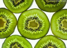 Kiwi Fruity