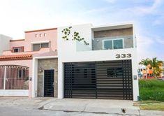 Habitações translation missing: pt.style.habitações.moderno por Cenit Arquitectos