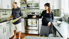 A Practical Guide For Working Parents To Divide Household Responsibilities  | Fast Company | Business + Innovation