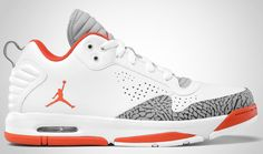 Air Jordan Release Dates | April 2012 - EU Kicks: Sneaker Magazine