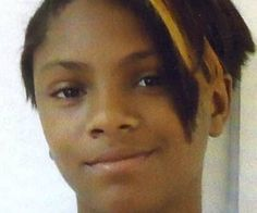 Jocelyn Nishae Hagen was last seen on October 23, 2012 in Spartanburg, SC. Her location is unknown. If you, or anyone you know, has any information about her whereabouts, please contact your local authorities.