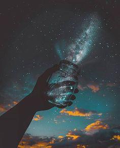 isoladinessuno: Frammenti di stelle