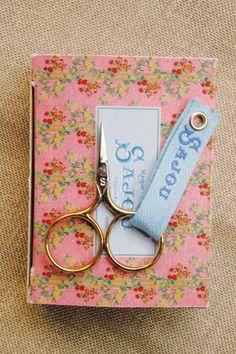 Scissors <3
