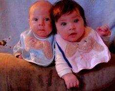Cousins! Children's photography