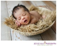 this is so sweet it makes my heart ache for another baby!