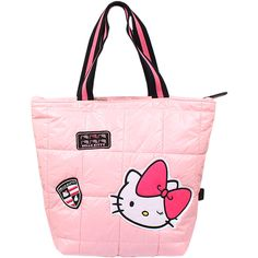 Hello Kitty bag, get it Rakuten Global Market!
