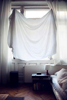 Bedroom by Felix Groefler Bedroom, Photography, Good Deeds, Photograph, Fotografie, Bedrooms, Photoshoot, Dorm Room, Fotografia
