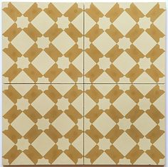 Stars 1 Pattern-Rebecca hayes