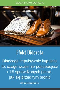 Men Dress, Dress Shoes, Self Development, Dom, Everything, Oxford Shoes, Professional Shoes, Pump Shoes