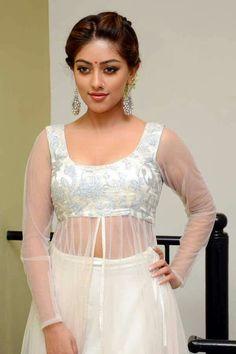 Madhu Raju South Indian Actress MODICARE WELL SHILAJIT OJAS GOLD, WELL KOREAN RED GINSENG (6 YEARS OLD) & WELL SPIRULINA PHOTO GALLERY  | SCONTENT.FPAT1-1.FNA.FBCDN.NET  #EDUCRATSWEB 2020-03-04 scontent.fpat1-1.fna.fbcdn.net https://scontent.fpat1-1.fna.fbcdn.net/v/t1.0-9/s960x960/82954021_2772788986093408_3480208383586336768_o.jpg?_nc_cat=111&_nc_sid=110474&_nc_oc=AQm2vffJ-4jeqmp8G25MfBY_S_GW0rAkwG1optv4g3pz2JRHp8tXYgwfq4ZakXbS8QoUt4ux_YeCU8jkYfHOjbyB&_nc_ht=scontent.fpat1-1.fna&_nc_tp=7&oh=658da5adf07e16823c184ba2986b9282&oe=5E839129