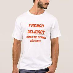 Robot Cartoon 3624 T-Shirt - click/tap to personalize and buy Beach T Shirts, Fishing T Shirts, Junk Food T Shirts, Types Of T Shirts, Superman T Shirt, Evolution T Shirt, Funny Tshirts, Shirt Style, Fitness Models
