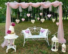Wedding Stage Decorations, Backdrop Decorations, Birthday Party Decorations, Baby Shower Decorations, Backdrops, Diy Photo Backdrop, Photo Props, Event Decor, Paper Flowers