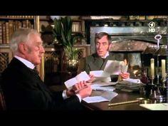 Der kleine Lord    Full Movie Film GERMAN DEUTSCH HD 2014