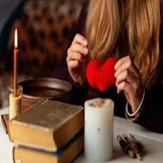 Friends   Trepfeed - Trepup.com Lost Love Spells, Powerful Love Spells, Love Spell That Work, Make It Work, Love Binding Spell, Voodoo Rituals, Indiana Love, Tarot, Bring Back Lost Lover