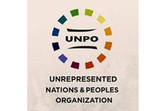 UNPO will investigate ANC injustices
