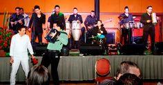 Los Reyes Vallenatos cumplieron con su compromiso musical y social - http://wp.me/p2sUeV-3V2  - Noticias #Vallenato !