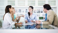 6 Ways to Learn About a Company's Culture