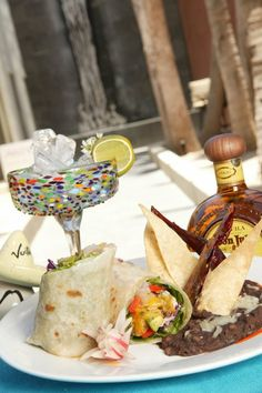 Best Restaurants in Los Cabos. Visit Los Cabos Official Tourism Site: http://visitloscabos.travel/