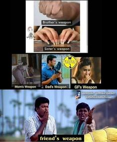 Tamil Funny Memes, Tamil Comedy Memes, Fun Quotes, Best Quotes, Inspirational Quotes, Bridal Bun, Titanic Movie, Funny Mems, Stress Busters