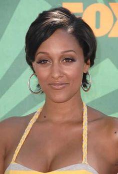 30 Short Cuts for Black Women_2