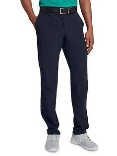 Nike Flex Slim Golf Pants - Mens | TheBay Golf Pants, Nike Flex, Sweatpants, Slim, Gift Boxes, Products, Fashion, Moda, Plus Fours