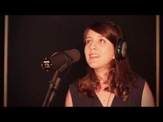 "Caitlin Rose covers The National's ""Pink Rabbits"""