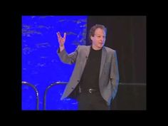 "Dr. Rick Brinkman, ND -Personality vs. Behavior- ""Best-selling author and communication expert, Dr Rick teaches Conscious Communication for leadership meetings, teamwork, safety & customer service with a style of Educating through Entertainment!"" Have Rick speak at your event. https://www.espeakers.com/marketplace/speaker/profile/3307 #difficultpeople, #communication, #leadership, #customerservice, #teamworkteambuilding, #safetysecurity, #communication, #drrickbrinkman, #espeakers"