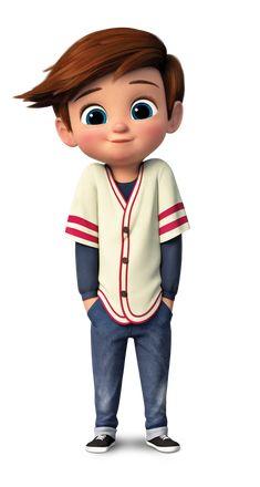 Tim Templeton poses by on DeviantArt Cartoon Cartoon, Baby Cartoon Drawing, Cute Cartoon Boy, Kids Cartoon Characters, Love Cartoon Couple, Doraemon Cartoon, Cute Cartoon Pictures, Cute Love Cartoons, Baby Drawing