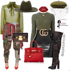 Fashion Brand Spotlight✨ ___________________________ Have you shopped with ForeveRoyaltee lately? Now complete with Urban-wear & a Boutique… Source by etmarshall fashion edgy Camo Fashion, Fashion Brand, Love Fashion, Fashion Edgy, Fashion 2018, Cheap Fashion, Fashion Online, Older Women Fashion, Black Women Fashion