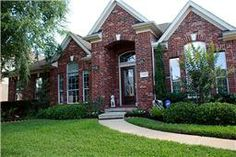 Just listed!! Come and see!! 19318 Brittany Creek Dr, Spring, TX 77388