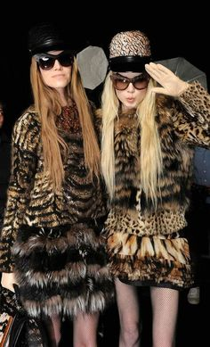 Roberto Cavalli ☆ Love ☆ ❤♔Life, likes and style of Creole-Belle ♥