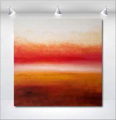 Buy Original Abstrac