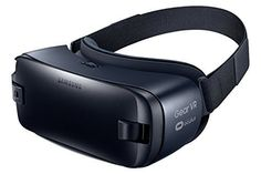 cool Samsung Gear VR 2016 - Virtual Reality Headset Black (SM-R323) - Latest Edition for Galaxy S7, S7 edge, Note 5, S6 edge+, Galaxy S6 and Galaxy S6 edge (International Version) Check more at https://cellphonesforsaleinfo.com/product/samsung-gear-vr-2016-virtual-reality-headset-black-sm-r323-latest-edition-for-galaxy-s7-s7-edge-note-5-s6-edge-galaxy-s6-and-galaxy-s6-edge-international-version/
