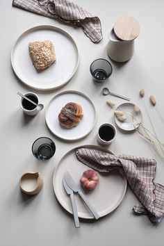 Flat Lay Inspiration, Food Styling, Food Photography, Delicate, Cooking Recipes, Make It Yourself, Interior, Kitchen, Quotes