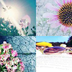 PamyLotta: Meine August-Reste