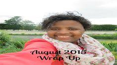 August 2015 Wrap Up #books #augustwrapup #bookstagram #bookblogger