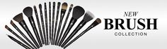 Brush Collection-Lancome Cosmetics and Skin Care Official Site: Make up, Skincare, Perfume, Sun & Body care