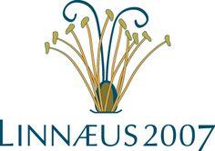 300th Birth Anniversary of Carolus Linnaeus (Sweden)