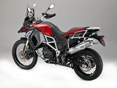800 Bmw F 7 8 00 Ideas In 2021 Bmw Motorcycle Adventure Bike