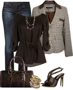 """""""Xena"""" by jeanean-brown on Polyvore"""
