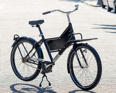 WorkCycles Fr8 Industry NL 2014 4 | Flickr - Photo Sharing!