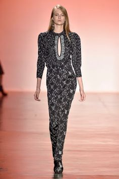 Gig Couture SPFW N43