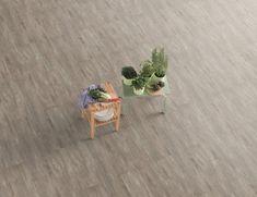 Parchet cu Aspect de Gresie | Pret Parchet Laminat Egger Gresie Gri Outdoor Furniture Sets, Outdoor Decor, Dark Grey, Concrete, Beige, Modern, Plants, Home Decor, Taupe
