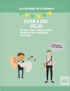 1477294465 Spanish, Study, World, Movies, Movie Posters, Idioms, Relationships Love, Sayings, Vocabulary