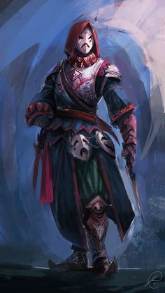 Tagged with art, fantasy, dnd, dungeons and dragons, fantasy art; Fantasy art dump - D&D Character Inspiration Character Creation, Fantasy Character Design, Character Design Inspiration, Character Concept, Character Art, Concept Art, Dungeons And Dragons Characters, D D Characters, Fantasy Characters