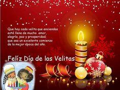 Feliz+Dia+De+Las+Velitas.jpg (681×510)