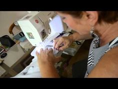 Colocando o colarinho simples na camisa - Aula 50.4 - YouTube