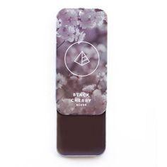 BLACK CHERRY LIP/CHEEK.  goes on MUCH lighter than you think! Maskcara Beauty | Lip + Cheek Singles - Black Cherry | $ 12.00