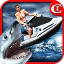 Download Raft Survival:        Just seen pics and rated  Here we provide Raft Survival V 8.1 for Android 2.0.1++ Raft Survival:Shark Attack 3DOpen World gameGooglePlay platform best 3D jet skis , boats parked stopping stimulation parking casual games,The stunning sequel to Crazy Jet Ski Jaw 3D Evolution is here! The...  #Apps #androidgame #ChiChiGames  #Racing http://apkbot.com/apps/raft-survival.html